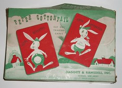 Peter Cottontail Soap