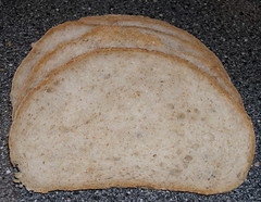 French Mixed Grain