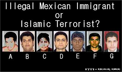 alien_or_terrorist2