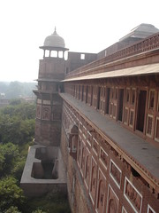 Agra Fort16