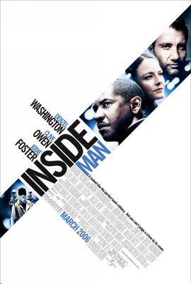 inside-man-poster-0.jpg