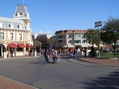 Del Banco Disney (10)