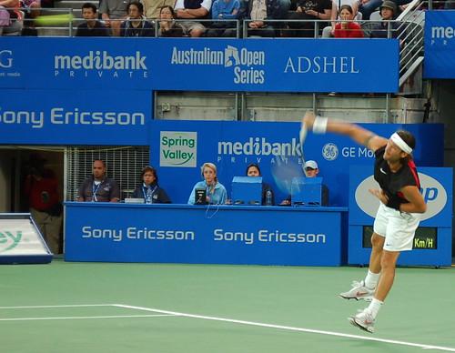 tennis51.JPG