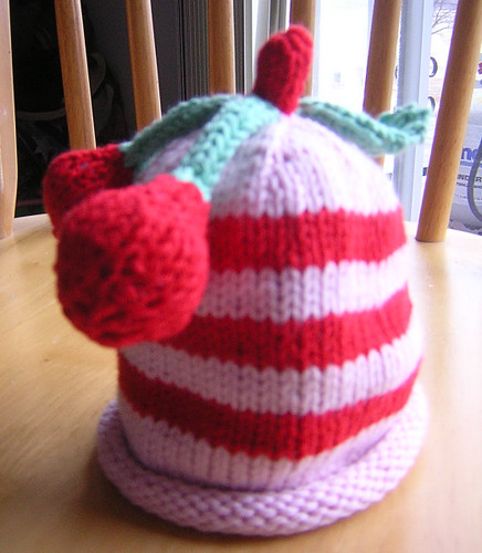 cherry o hat finished 2