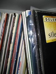 Records #372