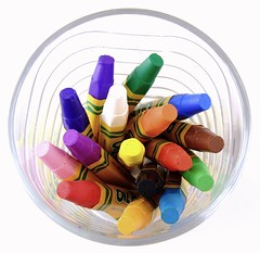 Crayons Taste Yummy.....And Are Good For You, Too! (taylorkoa22) Tags: school color art glass kids pencil pencils computer paper children spiral fun rainbow colorful pattern bright 10 vivid pastels oil 300views 100 300 crayons 500 crayon penpencilbrushink onwhite 1000 tabletop crayola windowlight 300v 1000v 30favs 100fav marcgutierrez 100favs impressedbeauty
