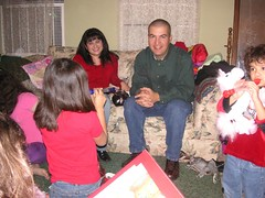 PICT4456 (MarkScottAustinTX) Tags: christmas salazar