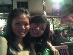 with hj