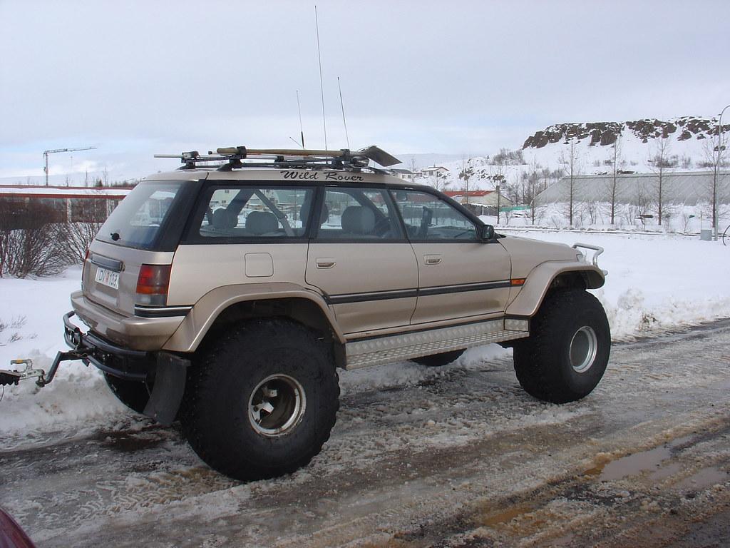 Range Rover Legacy Subaru Outback Subaru Outback Forums