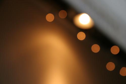 light 070119