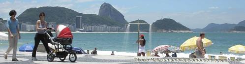 Rio banner5 blog