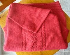 silk angora