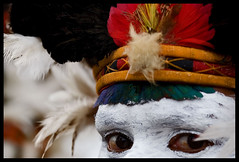 Papua New Guinea eyes (Eric Lafforgue) Tags: pictures eye festival photo eyes picture culture tribal explore papou tribes png tribe papuanewguinea papua ethnic hagen singsing papu ethnology tribu oceania  ethnologie oceanie ethnique 3293 papous papuaneuguinea lafforgue papuanuovaguinea  ethnie ericlafforgue papuan papouasie papouasienouvelleguine mounthagen mounthagenshow lafforguemaccom papuans papoeanieuwguinea papusianovaguin mthagenshow ericlafforguecom   papuanewguineapicture papuanewguineapictures paouasienouvelleguinephoto papouasienouvelleguineephotos papuanewguineanpeople mthagenfestival mounthagenfestival maquillagemounthagen maquillagemthagen makeupmthagen papanuevaguinea augustfestival    paapuauusguinea  papuanovaguin papuanovguinea   bienvenuedansmatribu