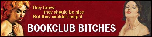 bookclubbitches