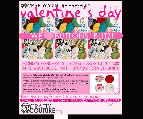 VALENTINESDAYBUTTONS
