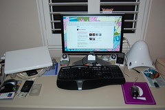 desk whats whatsonmydesk