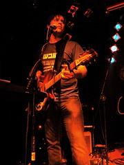 IMG_7268.JPG (Mr. Forester) Tags: music adam dan mike ben ryan live jimmy band kansascity tribute forester tompetty americangirls recordbar