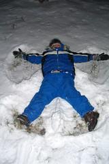 sledding 006