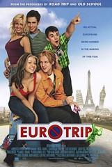 [電影] (09) 搦??派 (EuroTrip)
