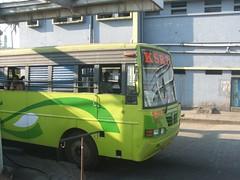 DSCF8701A