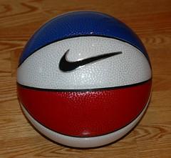 All American Ball