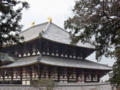 Todaiji