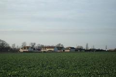balade au Nord-Est d'Echarcon - 025