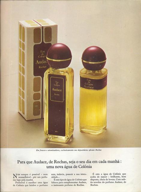 Gente, Nº86, July 1975 - 51