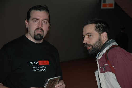 julian linux.es hispalinux