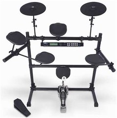 ALESIS DM5KIT