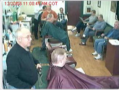 flattop20dec06c (buzzchap) Tags: haircut barbershop barber flattop