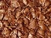 P1000711.jpg (sergiomexia) Tags: chocolate hojuelas