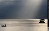 a triponti [2250] (puffodrax) Tags: sea italy nature clouds landscape italia mare natura ponte sicily sole italie sicilia messina turbina caronte stretto raggio kobold strettodimessina noalponte capopeloro pontesullostretto straitofmessina a triponti altriponti senzatourist fiveflickrfavs espressivamente parcojalari horcynusorca parcoletterario stefanodarrigo sfruttamentoenergetico correntimarine energiadellecorrentidimarea rgsmare
