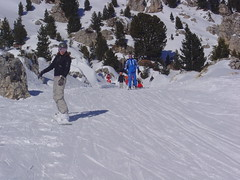 DSC08266 (johsmads) Tags: skiing valgardena