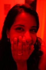 IMG_8438.JPG (sninesix) Tags: sanfrancisco red underground theme housemusic tonal fireenginered