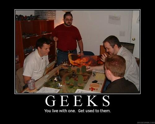 kinda geeky guys i kinda like geeky guys