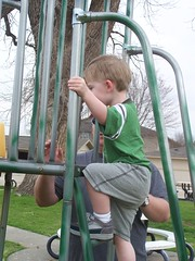 100_3019 (Palmer House Photography) Tags: park 2yearsold quint