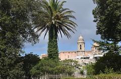 DSC_10219 (jhk&alk) Tags: italia italy sicilia sicily erice