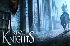 You dont have to pay a single bucks for RIVAL KNIGHT, this is totally free of cost. You have not to waste time for downloading any software peculiar. #gamecheat #reddit #TagsForLikes #generator #cheat #games #hack #gamehack #lol #free #RivalKnightHack #ha (usegenerator) Tags: usegenerator hack cheat generator free online instagram worked hacked