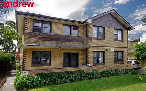 7/15-17 Perry St, Campsie NSW 2194