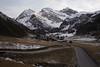 Sertig Dörfli (GR) (Toni_V) Tags: m2402270 rangefinder digitalrangefinder messsucher leica leicam mp typ240 35lux 35mmf14asphfle summiluxm hiking wanderung randonnée escursione sertigtal sertigdörfli alps alpen graubünden grisons grischun switzerland schweiz suisse svizzera svizra europe landscape ©toniv 2016 161209