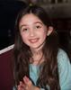 161203_166 (MiFleur...Thanks for visiting!) Tags: smile girl longhair santasworkshop