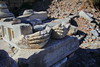 IMG_445a8 (goaniwhere) Tags: ephesus ephesusturkey turkey ancientcity historicsite history rubble ruins grandtheatre libraryofcelsus mycenean