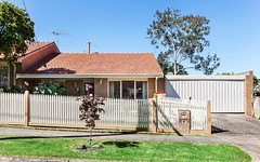 2/1 Harry Street, Doncaster East VIC
