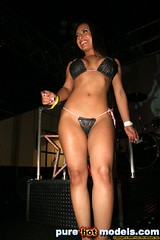 models bikini webshots