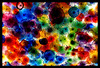 Colors Of Life (SwapnaChatterjee) Tags: abstracts