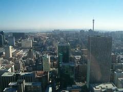 Johannesburg (jen&co) Tags: panorama 2004 southafrica carlton johannesburg zuidafrika suidafrika sudafrika
