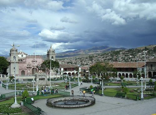 2004-Per-126-Ayacucho por Christ_Lemay.