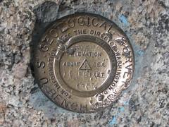 USGS (kbb) Tags: colorado usgs mtevans