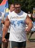 Michael Sidorychev (107) (Pete90291) Tags: pecs muscular chest tattoos strong muscleman biceps abs strongman strongmen worldsstrongestman hugethighs hugelegs michaelsidorychev tattooedmuscle mikhailsidorychev